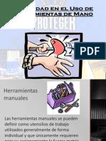 Herramientas manuales.pptx