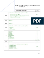 Critérios 13-06-06