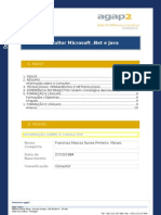 Template_DDC111.doc
