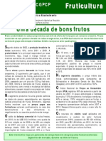 INFORMATIVO Fruticultura_melancia