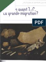 Stäuble-Elburg_LES PUITS RUBANéS_Katalog la grande migration_p 49-54_2011
