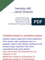 Chemistry 440(L3)[1]