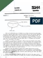 Teoria y Analisis Literario Pezzoni 03