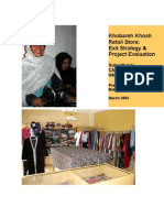AFG - Khobari Khosh SBD - Final - Mar 05