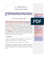 correcao_peticao_inicial_ii_1_