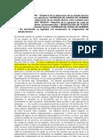 05001-23-31-000-2002-01188-01(1536-08) estudios tecnicos