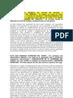 25000-23!25!000-2000-13305-01(3534-04) Procede La Demanda Contra Decreto en Cuanto a Sus Efectos Particulares