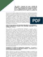 25000-23-25-000-2001-09373-01(1393-06) PETICION DE INAPLICACION DEL ACTO – Surte los efectos de la solicitud de nulidad