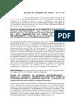 25000 23-25-000 2002 08677 01(6678 05) Provisionalidad Inaplicacion Acto Admin General