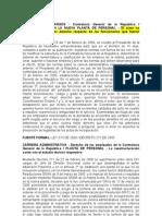 41001-23!31!000-2000-03530-01(1072-08) Estudio Tecnico Necesario - No Demostro Mejor Derecho