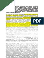 50001-23!31!000-1999-06563-01(6563-05) Caducidad Conteo Termino - Competencia Gobernador Supresion Cargo