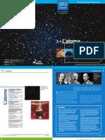 livret_atome.pdf