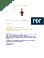Receta del licor Tia Maria casero.docx