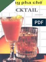So Tay Pha Che Cocktail Split 1 5637