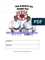 guiabasicadekaratedopdf-120131151131-phpapp02
