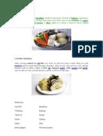 Portugal winter recipe.pdf