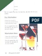 So Tay Pha Che Cocktail Split 4 1362