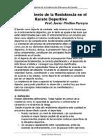 867527_EntrenamientodelaResistenciaenelKarateDeportivo