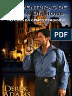 Adams Derek As aventuras de Miles Diamond livro 2.pdf