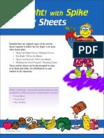 activity_sheets.pdf