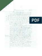 wiltby handwritten scan