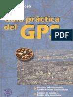 Guia Practica Gps