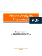 NeedsAnalysisFramework English July2007