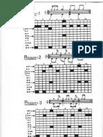 33852257 200 drum patterns for drum machinespdf reggae drum patterns fandeluxe Images