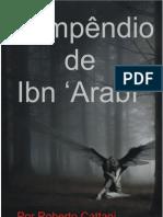 Compendio de Ibn Arabi Por Roberto Cattani