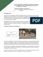 20070903-Pacaran - SENCICO