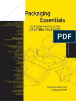 2012 jackson struttural packaging computer aided design triangle documents similar to 2012 jackson struttural packaging fandeluxe Choice Image