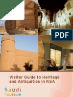 Heritage Guide En