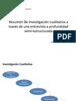 Resumen de investigacion cualitativa informe final.pdf