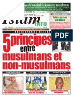 islaminfo_370_20121212-18(1)