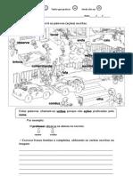 fichacomverbosefrases-130418163204-phpapp02