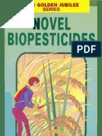 Novel Biopesticides (Gnv64)