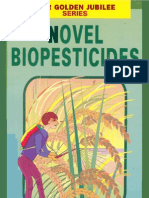 Novel Biopesticides (Gnv64)