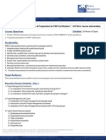 133929518-PMBOK-4th-Edition-Course-Contents.pdf