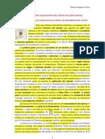 Contextualizacion Descartes 2012-13