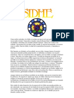 Sidhe.doc
