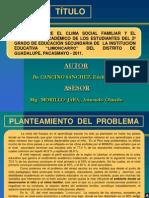 diaposiivaerick1-111112102507-phpapp01