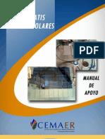 Manual de Panelsolar