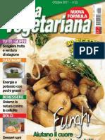 La.mia.Cucina.vegetariana.2011.ZDC