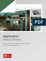 AN Metal sheets_201608_en