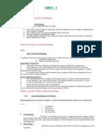 Tutorial UML 005