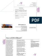 brochure original pdf