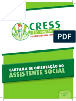Cress Cartilha PDF (1)