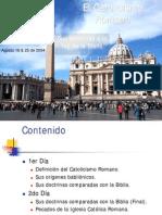 elcatolicismoromano-090414091549-phpapp02