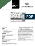 Manual ToneLab ST.pdf