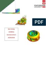 Sam Lindop L018852A Assignment 2